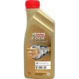 Castrol EDGE Professional V 0W20 1L