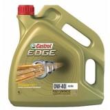 Castrol EDGE TITANIUM FST 0W40 A3/B4 4L