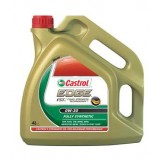Castrol EDGE FST 0W30 4L