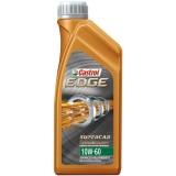 Castrol EDGE FST TITANIUM SUPERCAR 10W60 1L