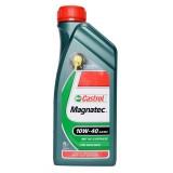 Castrol Magnatec A3/B4 10W40 1L