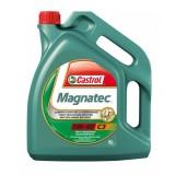 Castrol Magnatec C3 5W40 5L