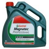 Castrol Magnatec Professional OE 5W40 4L