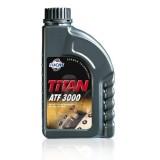 Fuchs Titan ATF 3000 1L