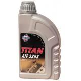 Fuchs Titan ATF 3353 1L
