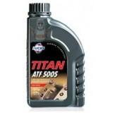 Fuchs Titan ATF 5005 1L