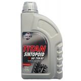 Fuchs Titan Sintopoid FE 75W85 1L
