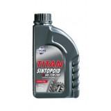 Fuchs Titan Sintopoid LS 75W140 1L