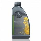 Mercedes-Benz 5W30 229.52 1L